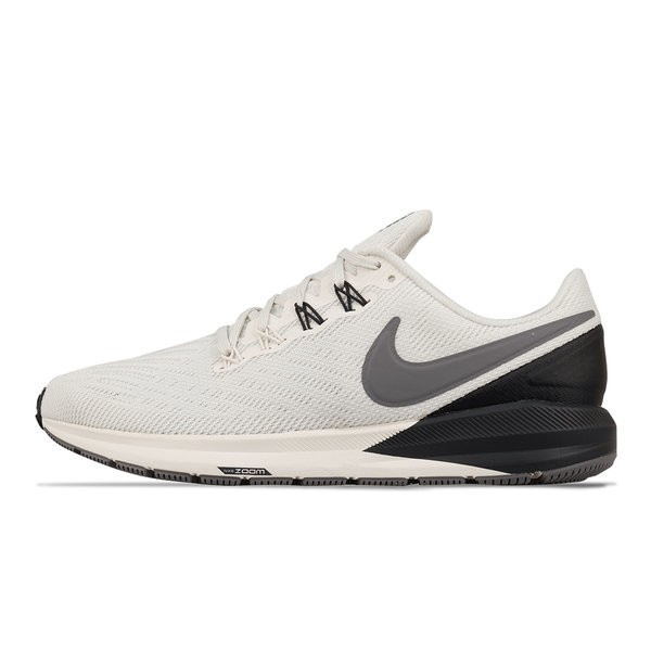 Nike Air Zoom Structure 22 size 12 mens sneakers