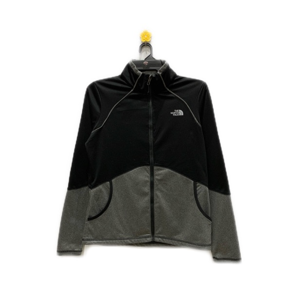 The North Face Jacket Size L/G Fits M