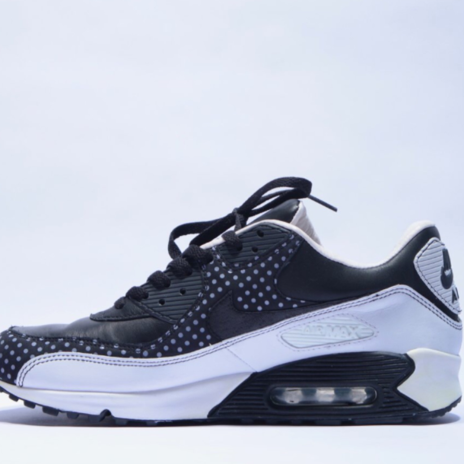 catch no sale tax 50% off Nike Air Max 90 X Foot Patrol