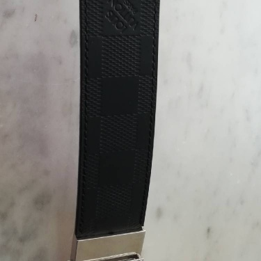 Belts Louis Vuitton 9/10