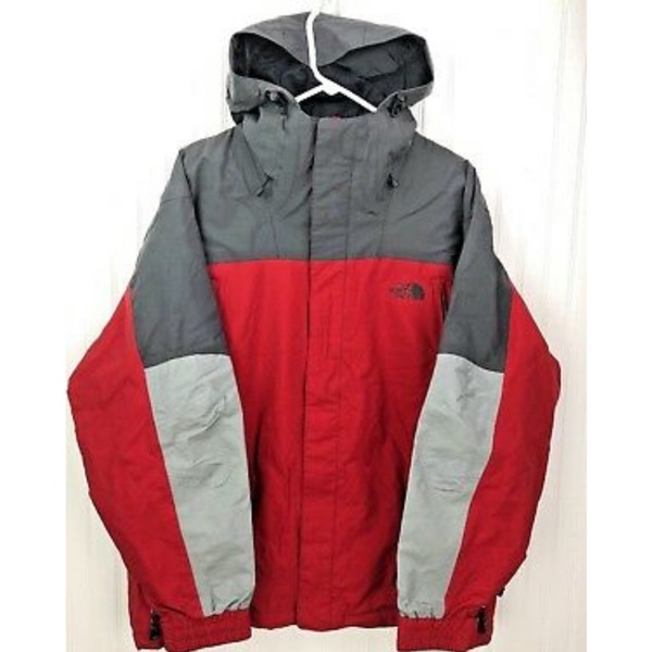 Vintage The North Face Hyvent Jacket
