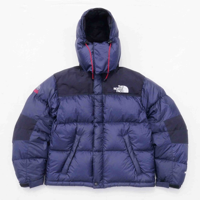 THE NORTH FACE SUMMIT SERIES BALTORO PUFFER JACKET