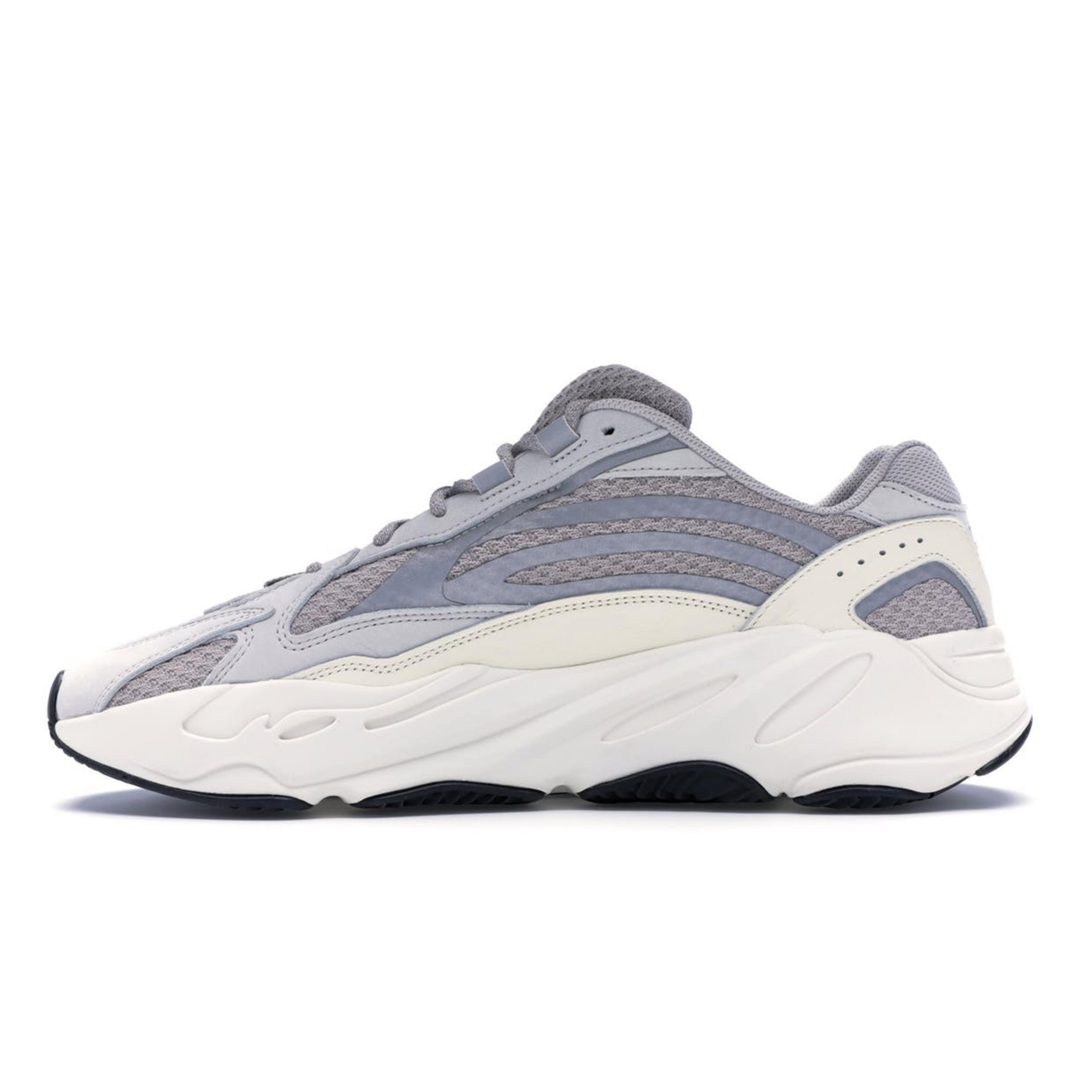 the best attitude 8d916 ae64d Adidas Yeezy Boost 700 Static V2