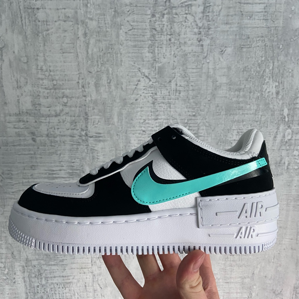 air force 1 37.5