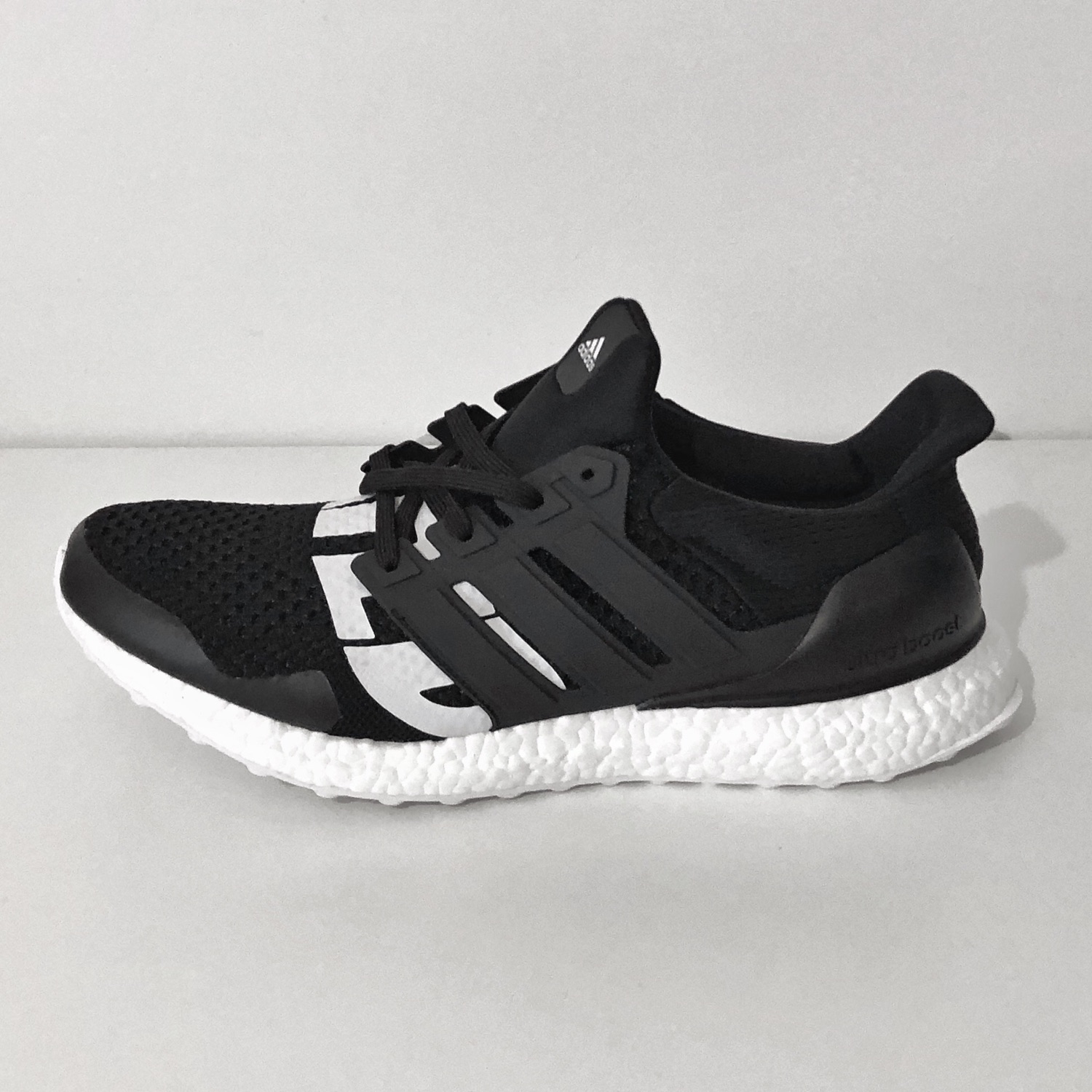 best sneakers 93e76 1ade9 Ultra Boost X Undefeated