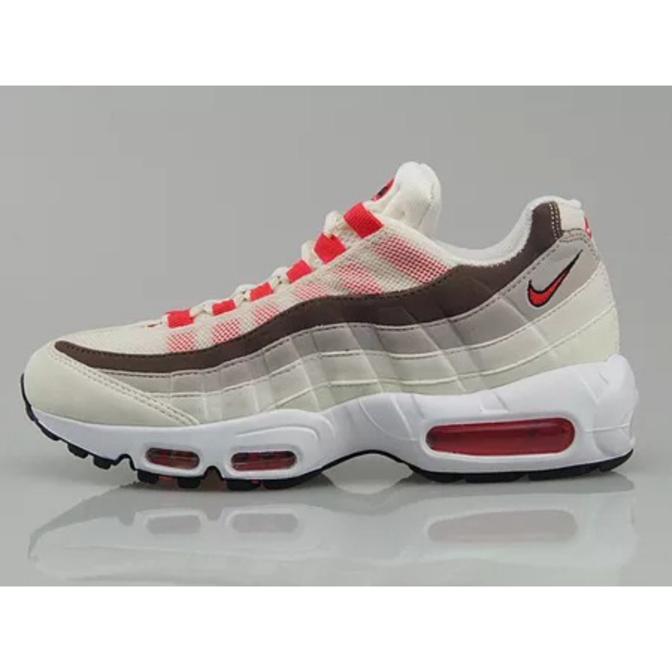 new arrival 6efe3 c8f6e Nike Air Max 95