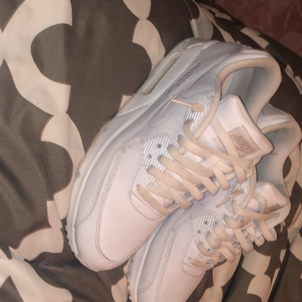 Air Max 90S Not $5 Give Me Offers Or Trades