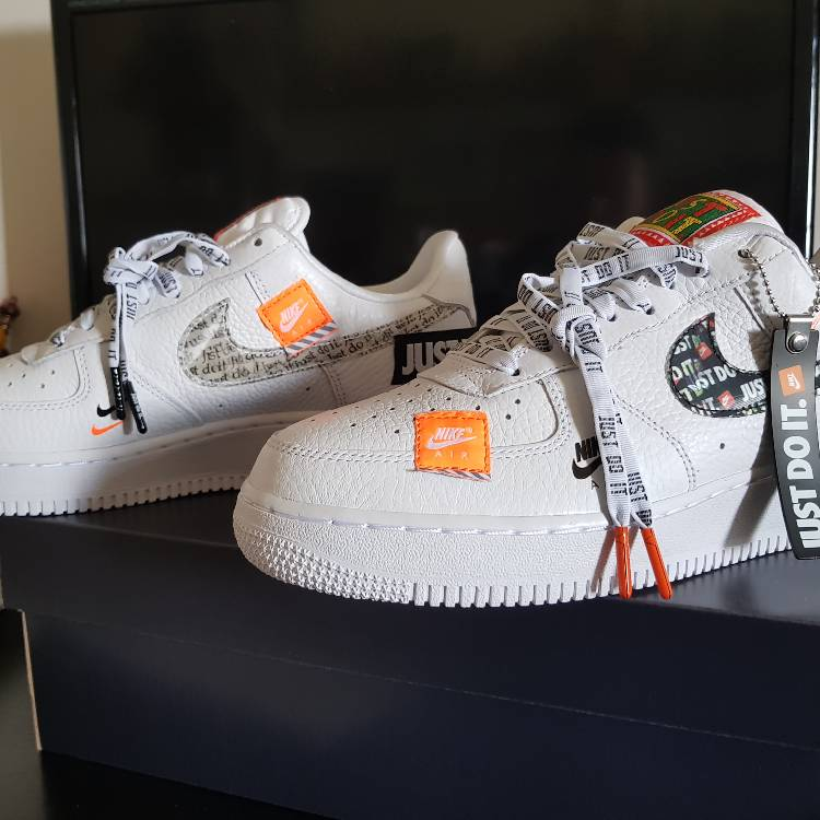 air force one limited edition