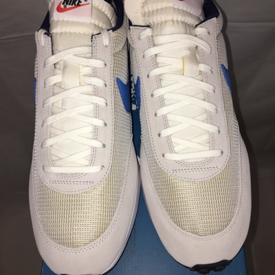 Authentic Nike Air Tailwind 79 Og Size 11.5