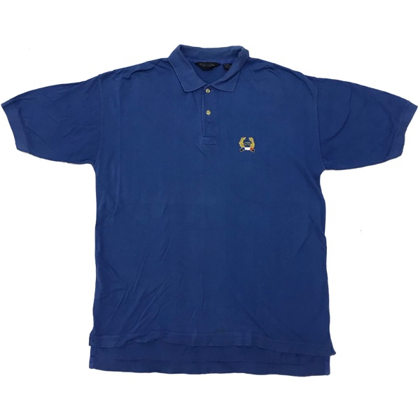 Christian Dior Monsieur Polo Shirt