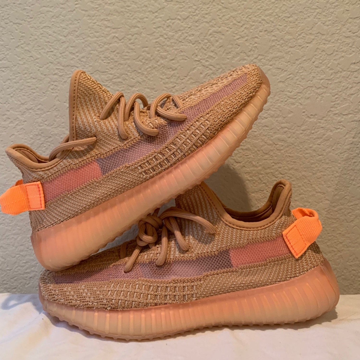Adidas Yeezy Boost 350 V2 Clay | Footwear Other | SidelineSwap