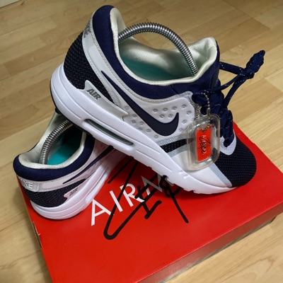 Nike Air Max Zero Air Max Day 2015 Ds