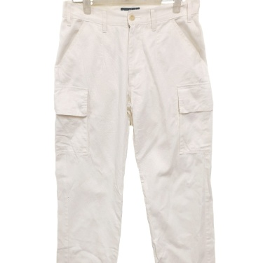 Margaret Howell England Cargo Pants/ Casual Trousers/ Chinos