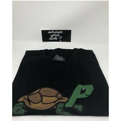 Palace Skateboards Purtle T-Shirt