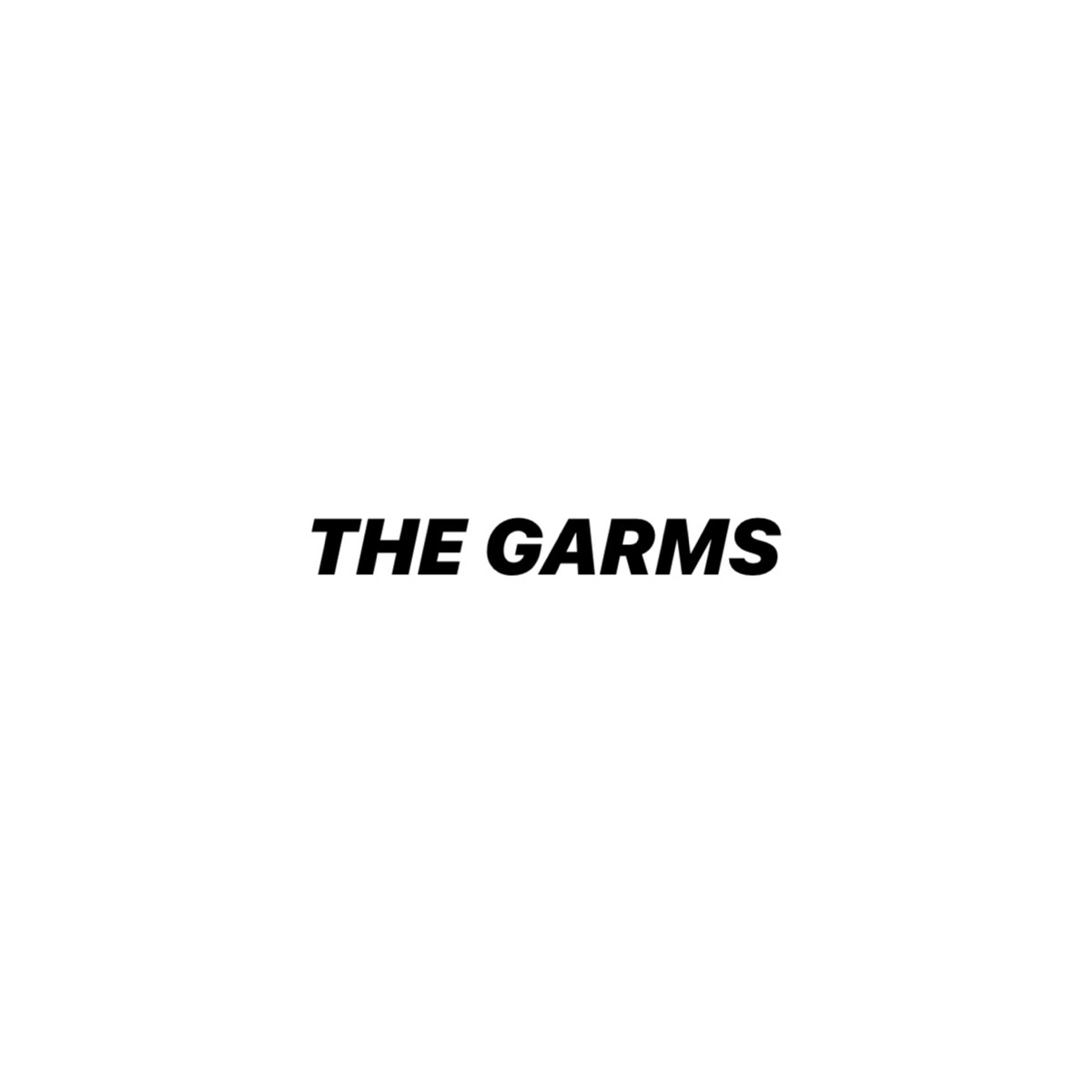 Bump profile picture for @thegvxms