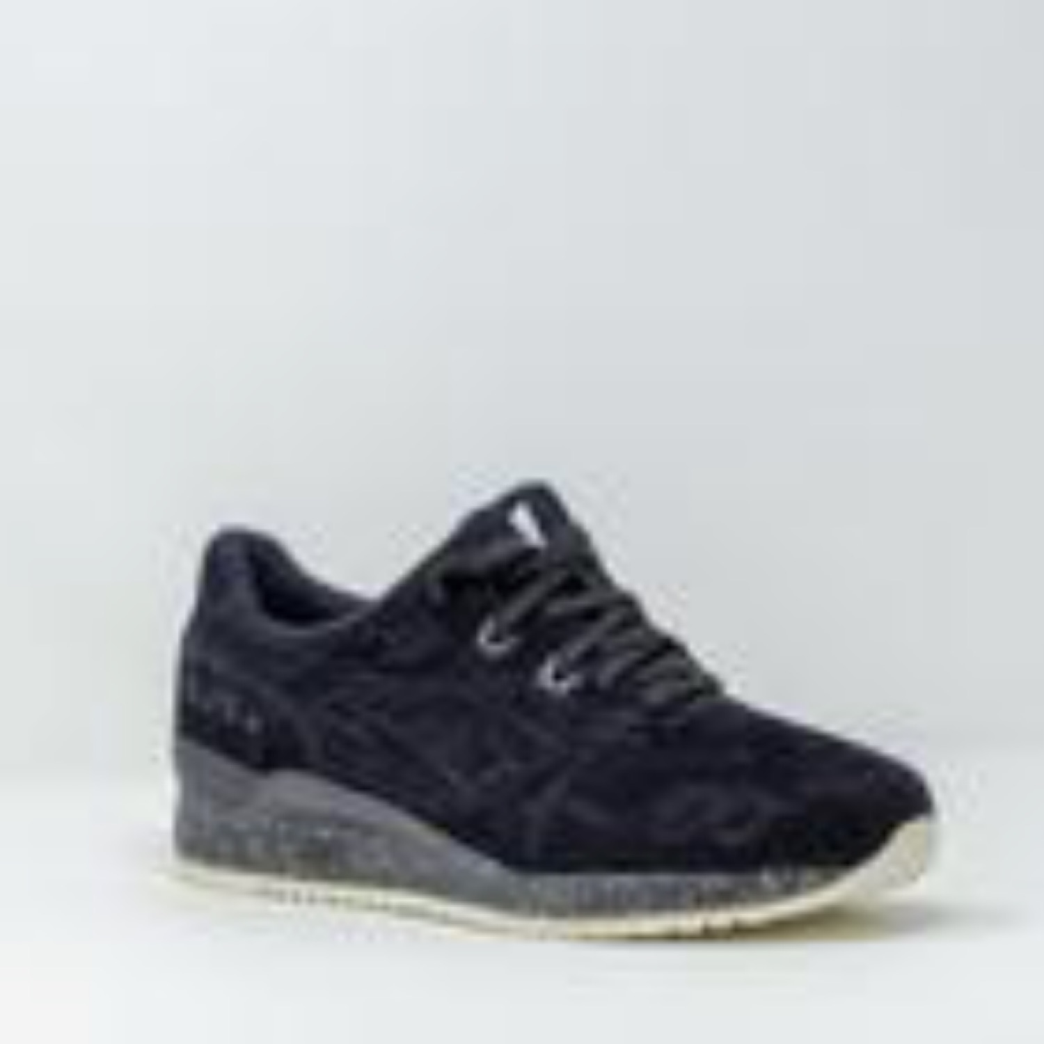 purchase cheap c82e7 2352d Asics Gel Lyte Iii Reigning Champs Black
