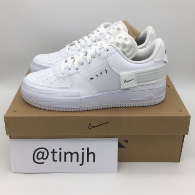 nike air force 1 42