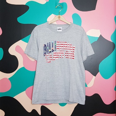 BBC 4th of July Tee - M