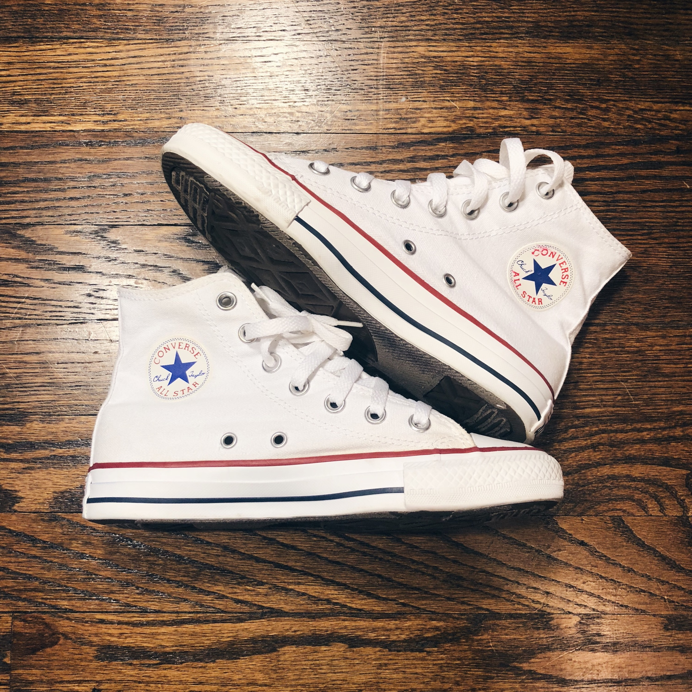 low top converse size 4 - 52% OFF - ser