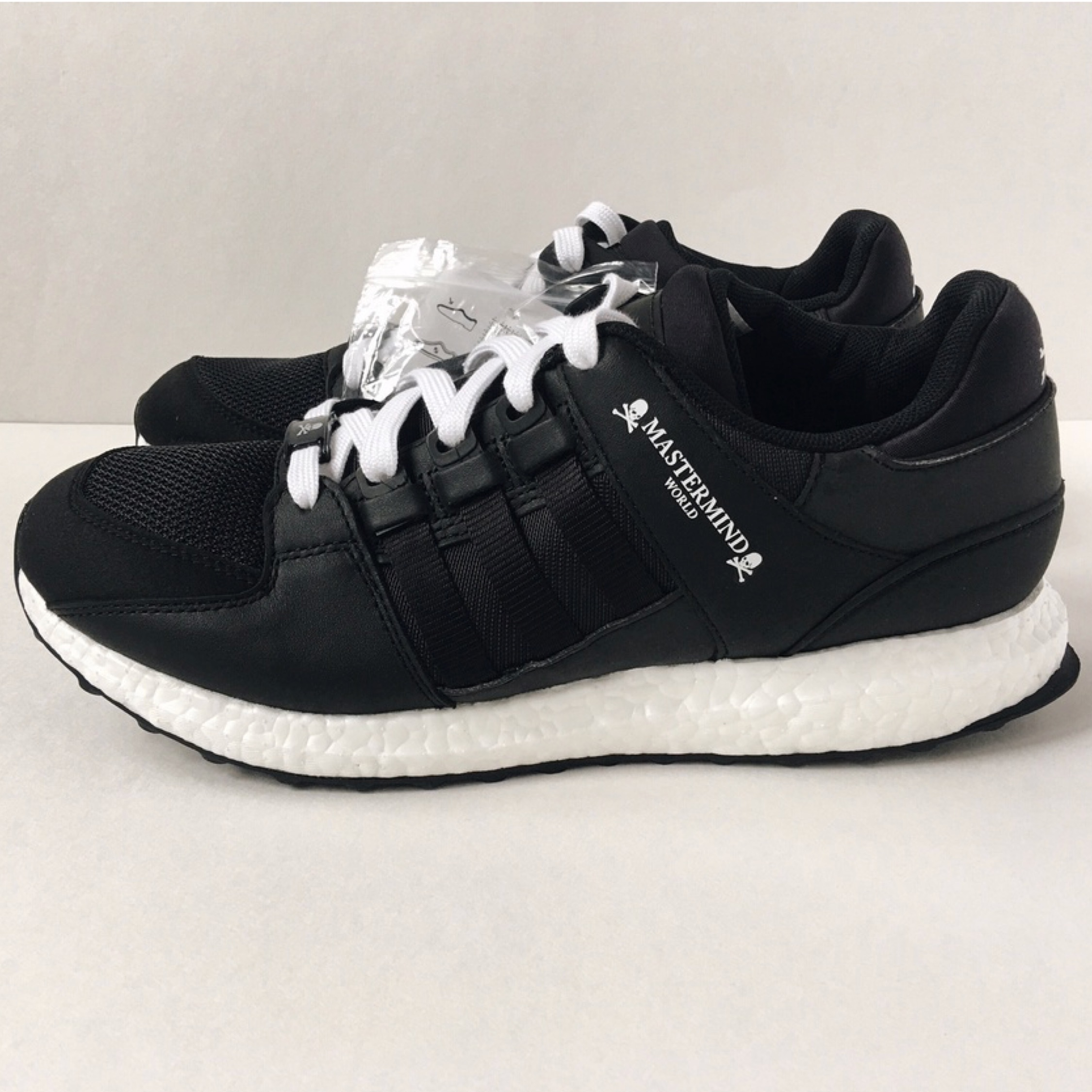 best sneakers b6430 330c0 Adidas X Mastermind Japan Eqt Support