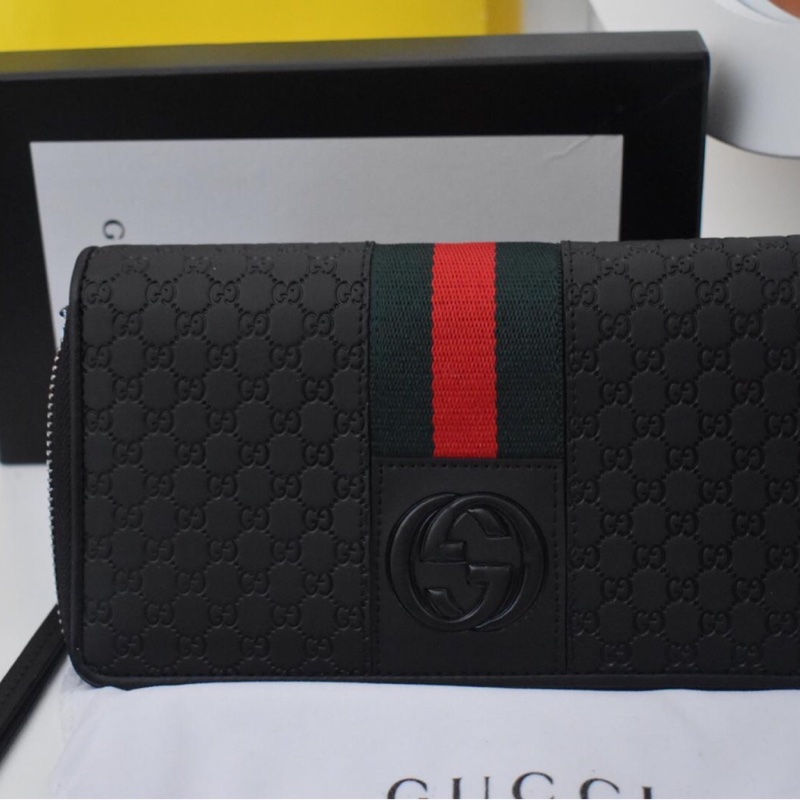 Authentic Gucci Womens Purse