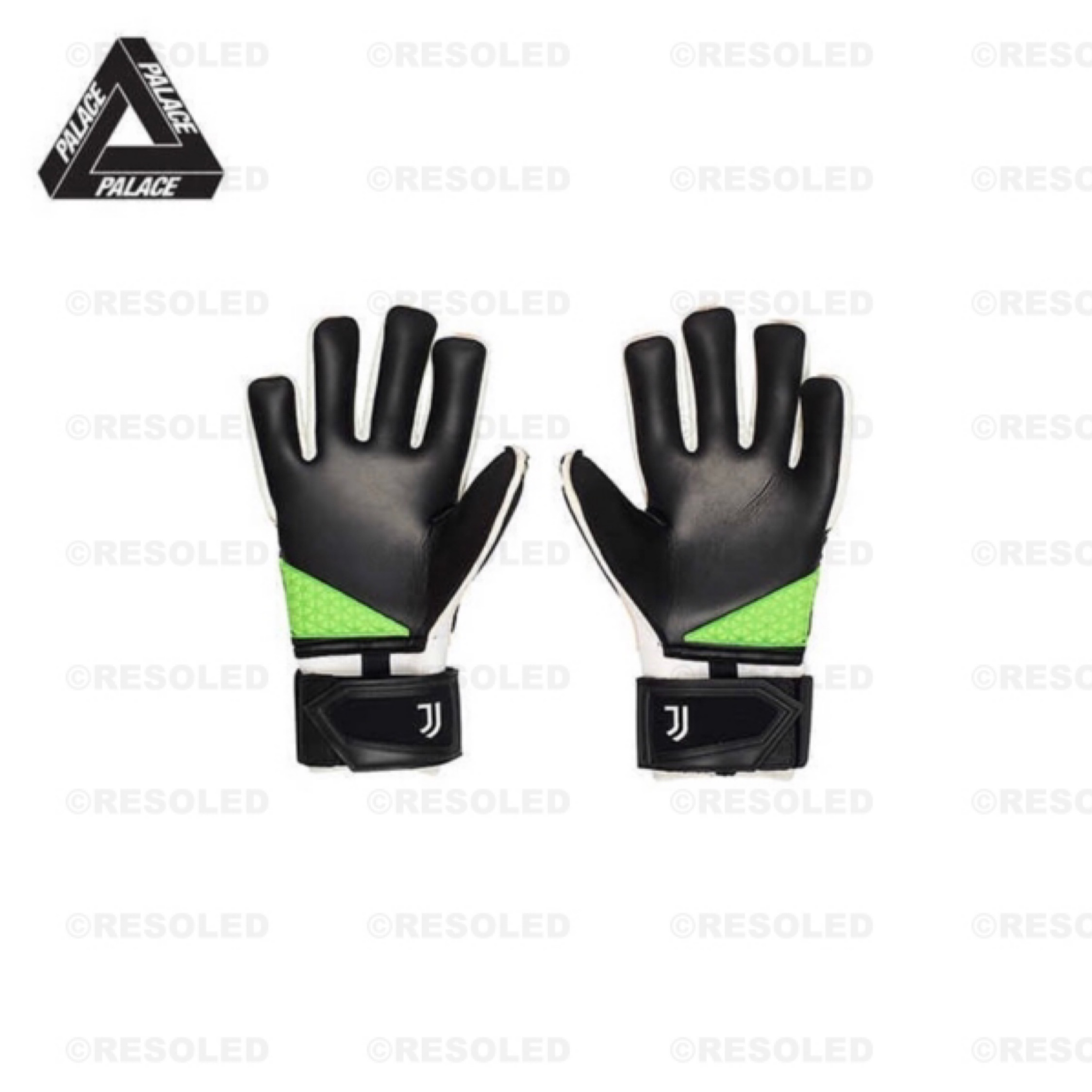 Palace Adidas Juventus Gloves | Trusted Proxy