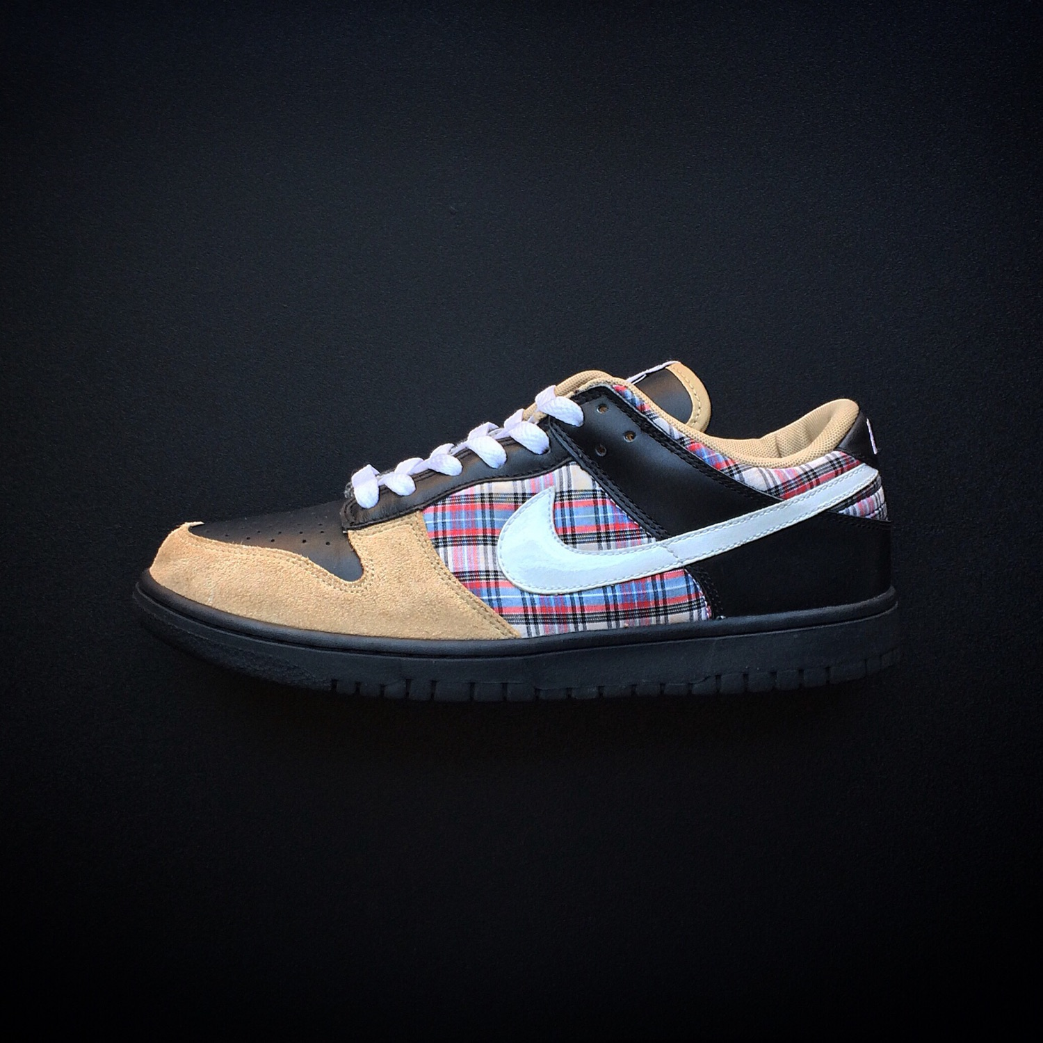new concept 90631 e071f Nike Dunk Low Cl