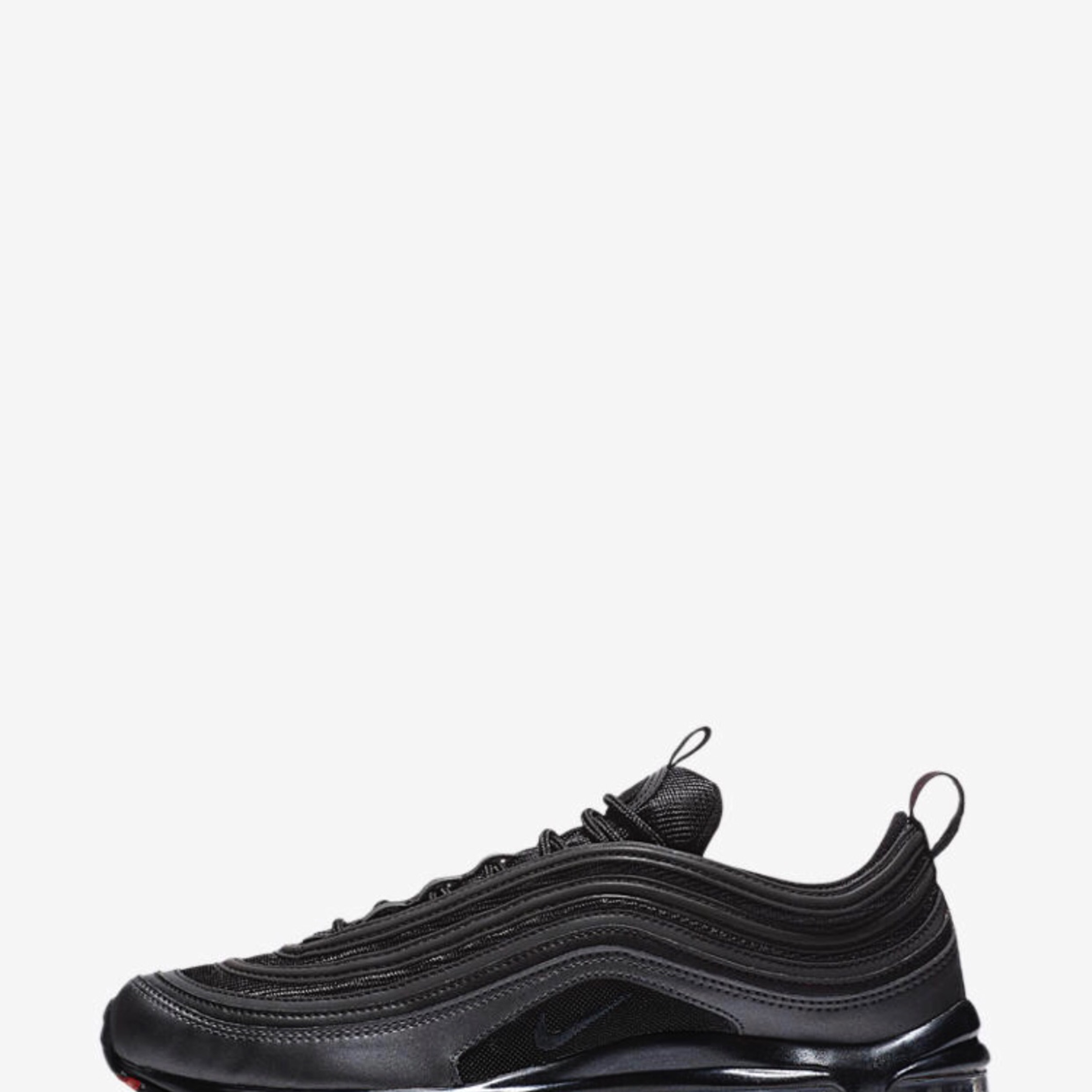 pretty nice 9e6d3 677d2 Nike Air Max 97 Eternal Future