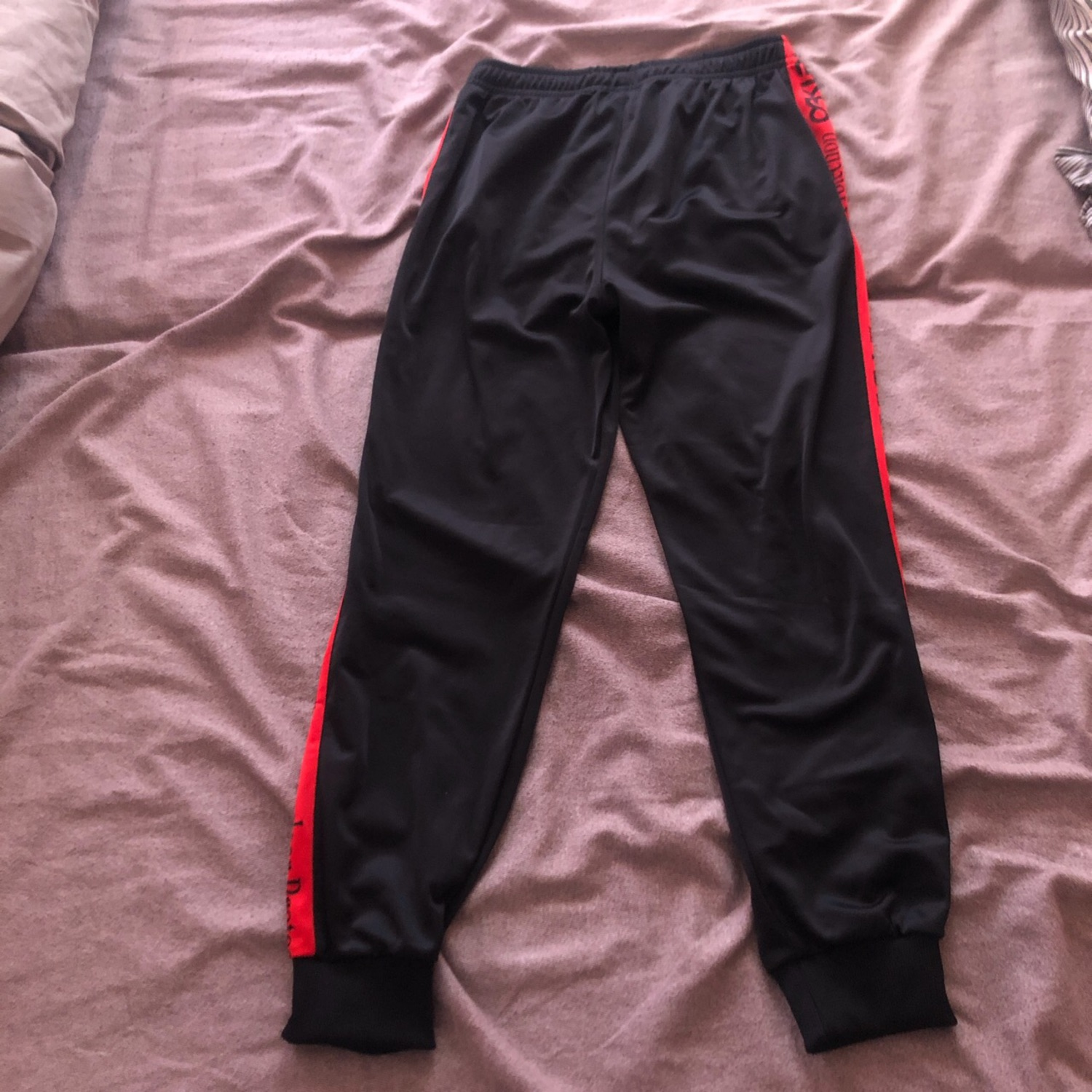 Oakley Thermonuclear Protection Track Pants