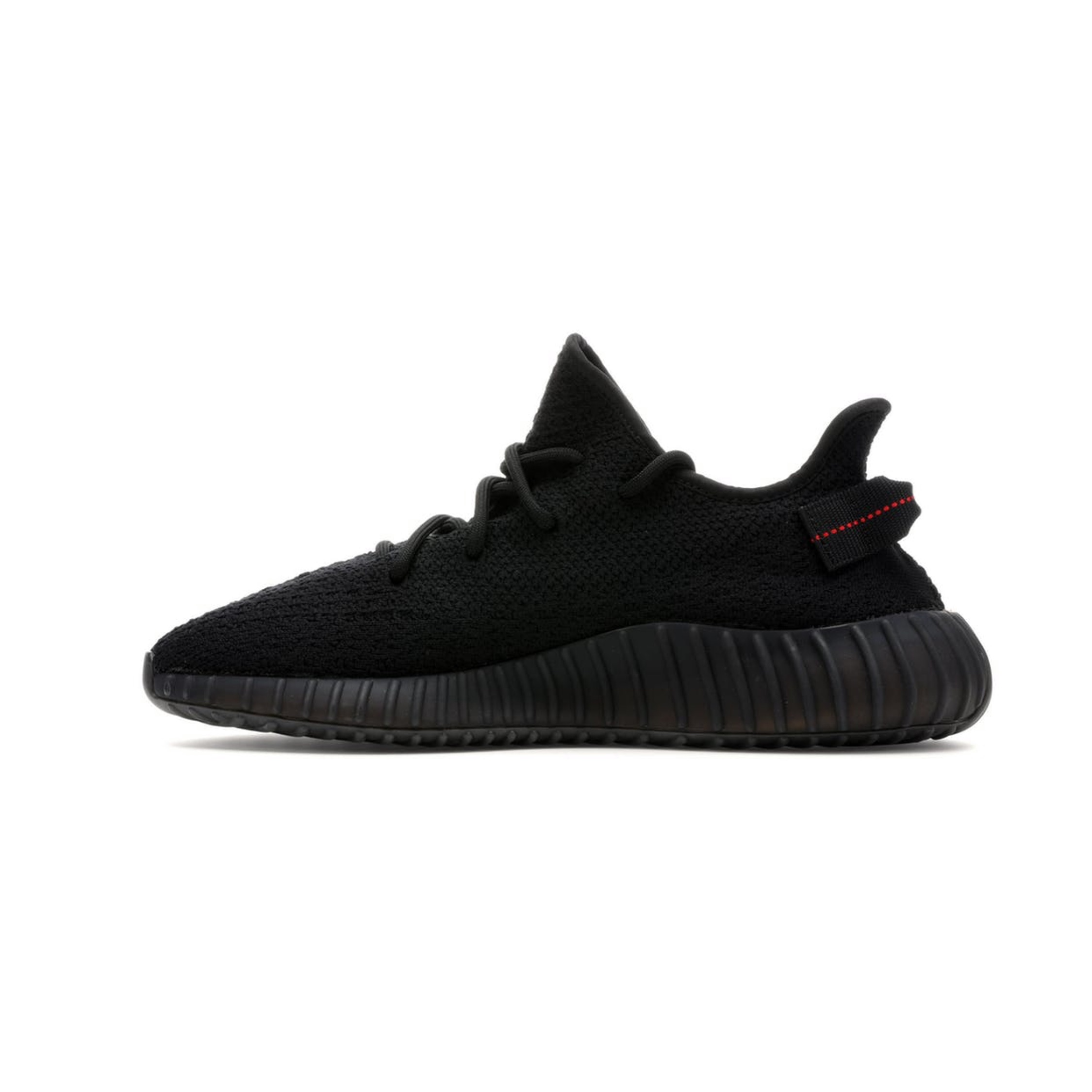 new arrivals 7f1c0 e33e0 Adidas Yeezy Boost 350 V2 Black Red