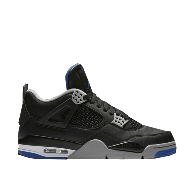Jordan 4 Retro Motorsports Alternate (GS)