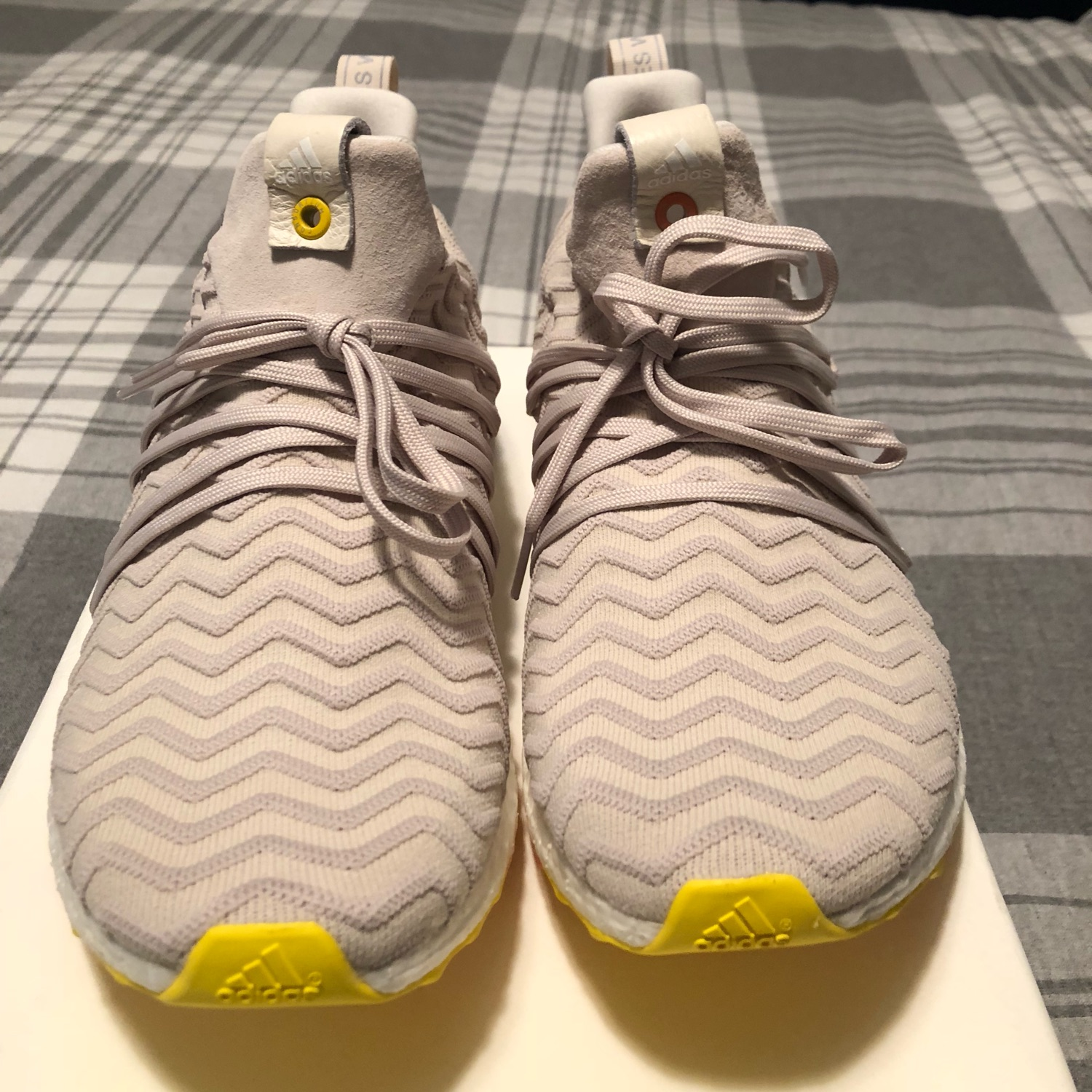 size 40 6a5c1 2c19b Ultra Boost X A Kind Of Guise