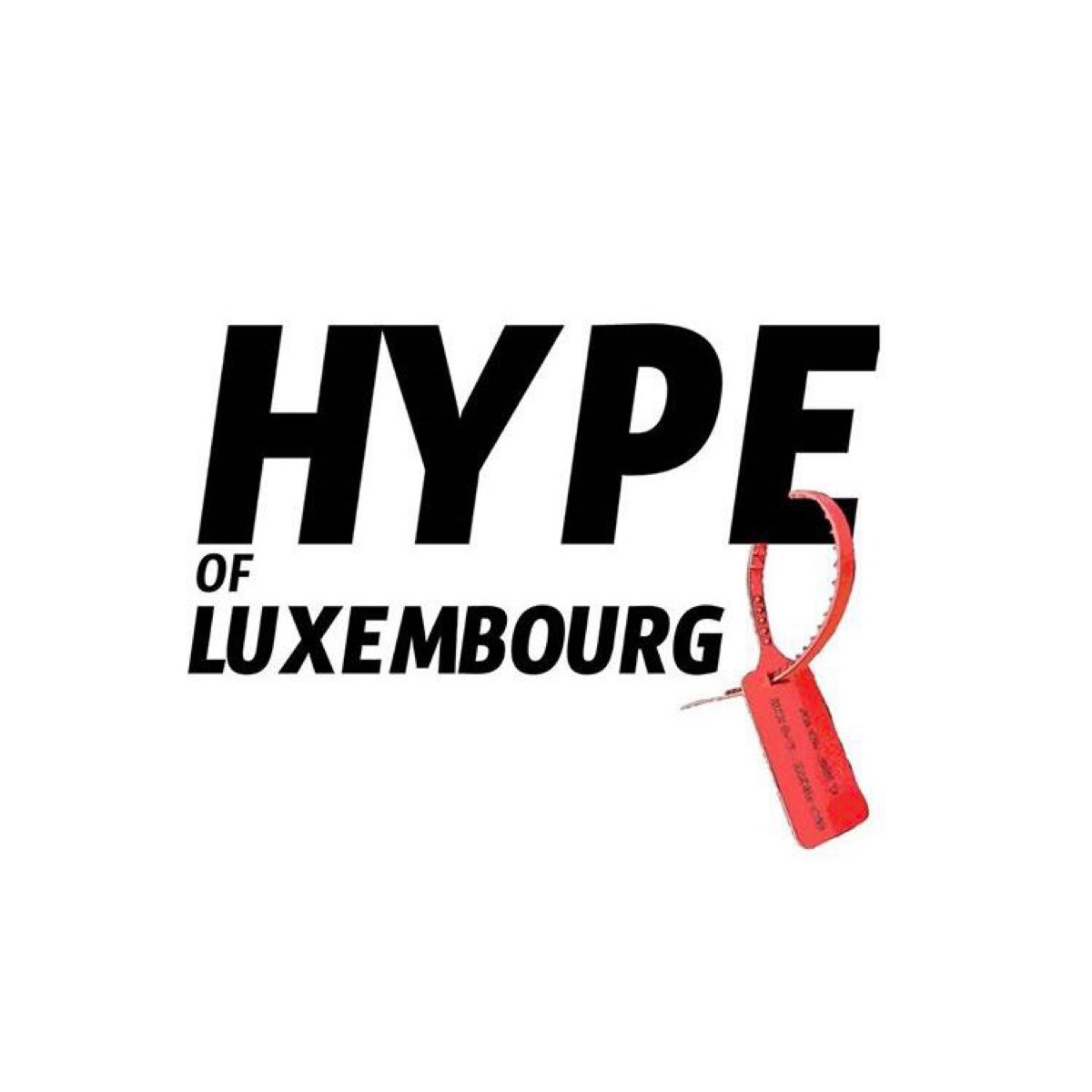 Bump profile picture for @hype_of_luxembourg