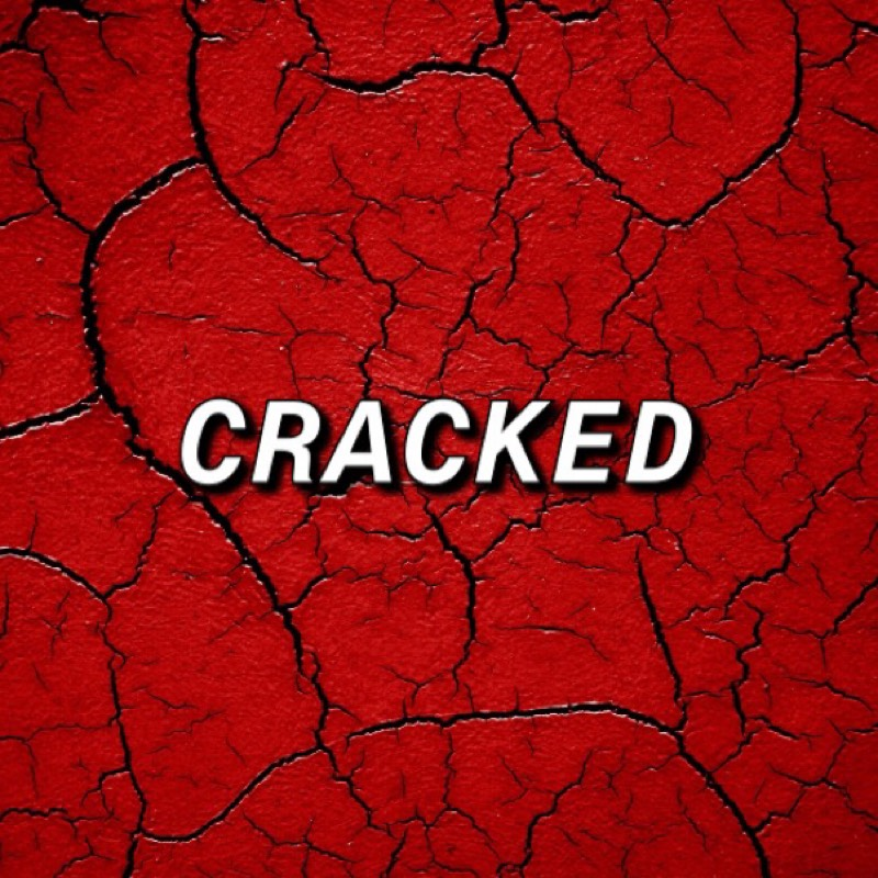 Bump profile picture for @cracked