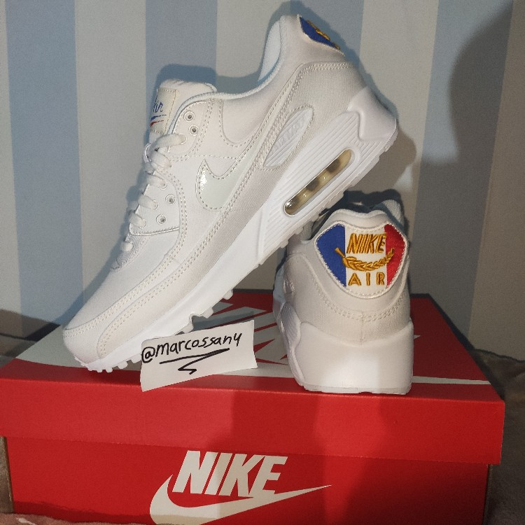air max paris