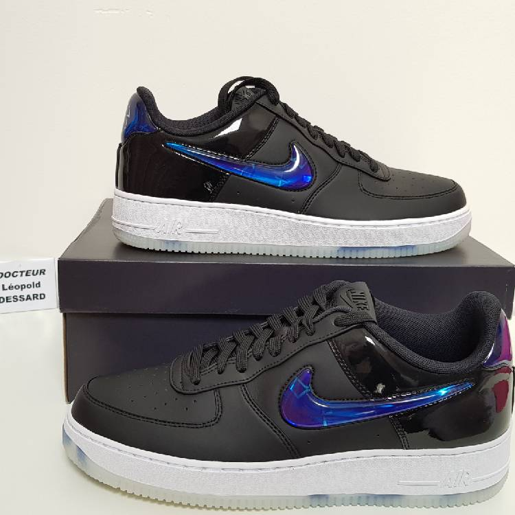 air force one low playstation