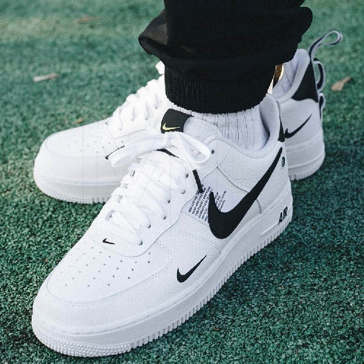 Nike Air Force 1 ' 07 Lv8 Utility