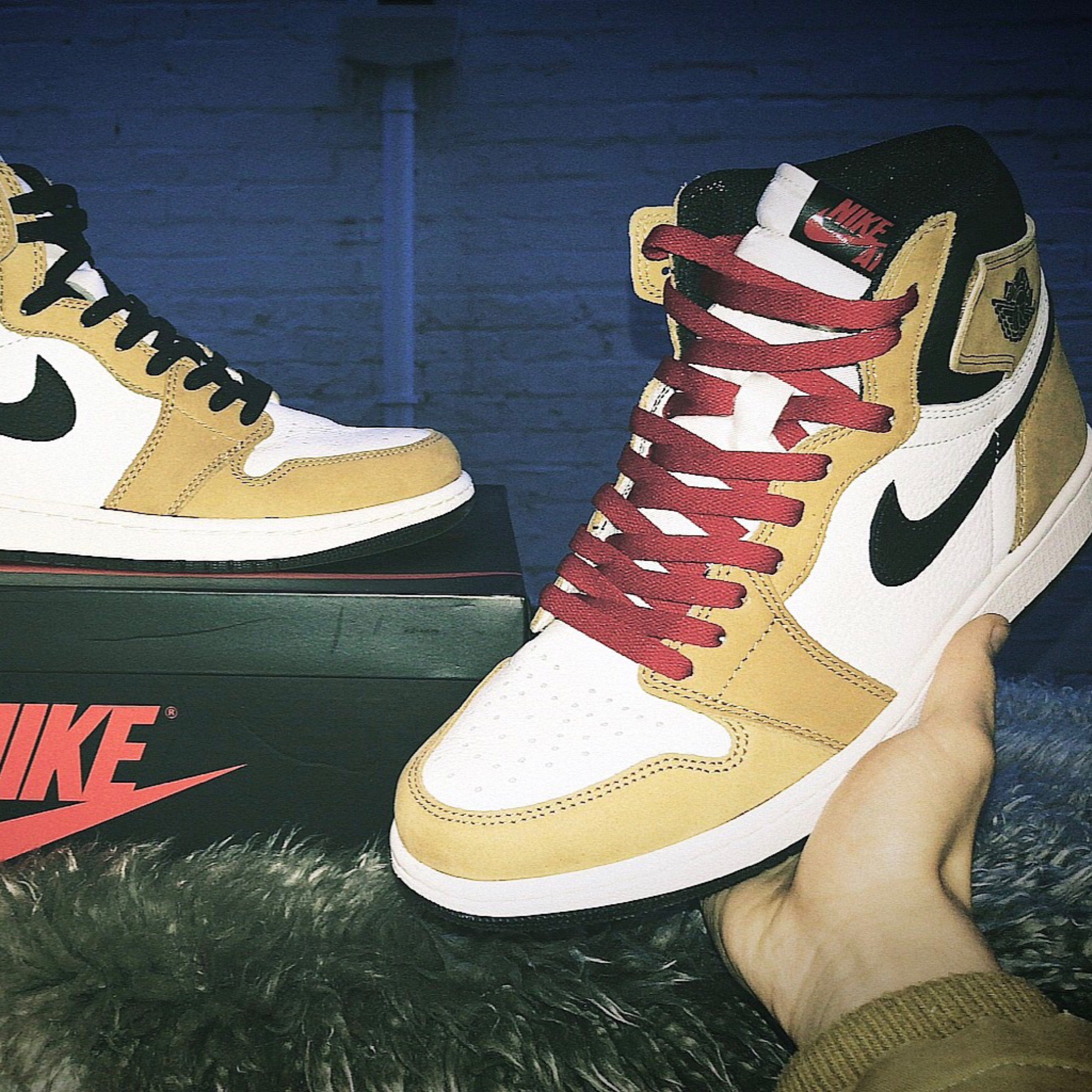 rookie of the year af1 off 55% - www