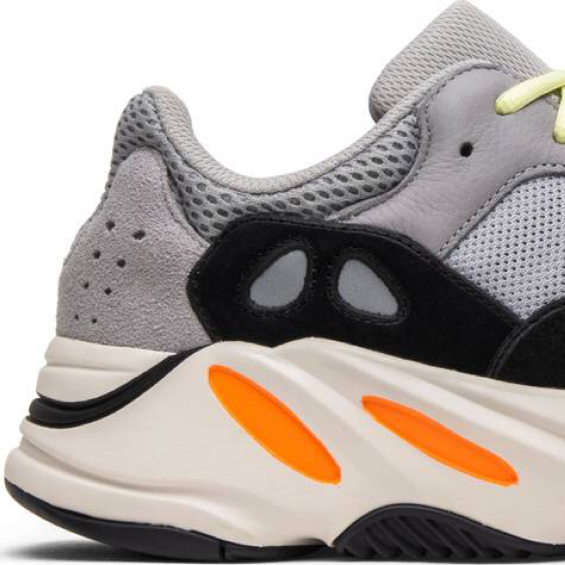 on sale e41f4 31517 Trade Gucci-Yeezy 700