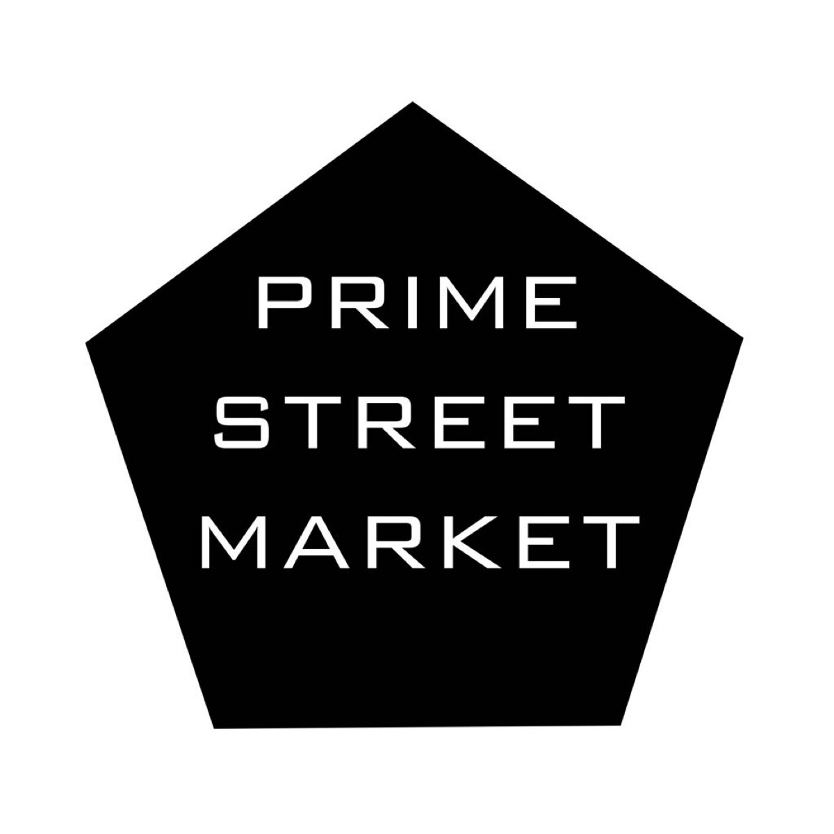 Bump profile picture for @prime_street_market