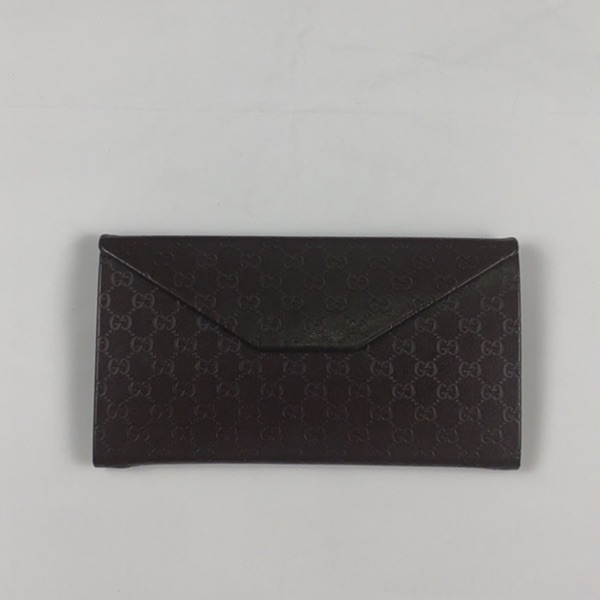Gucci Glasses Replacement Case
