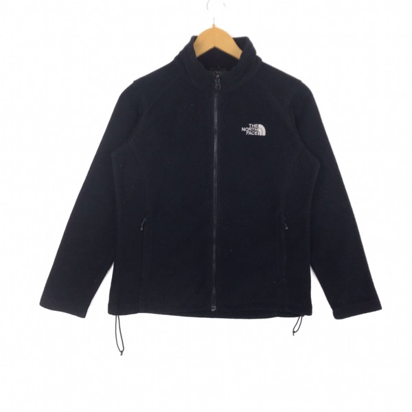 The North Face Fleece Jacket Tnf Sweater