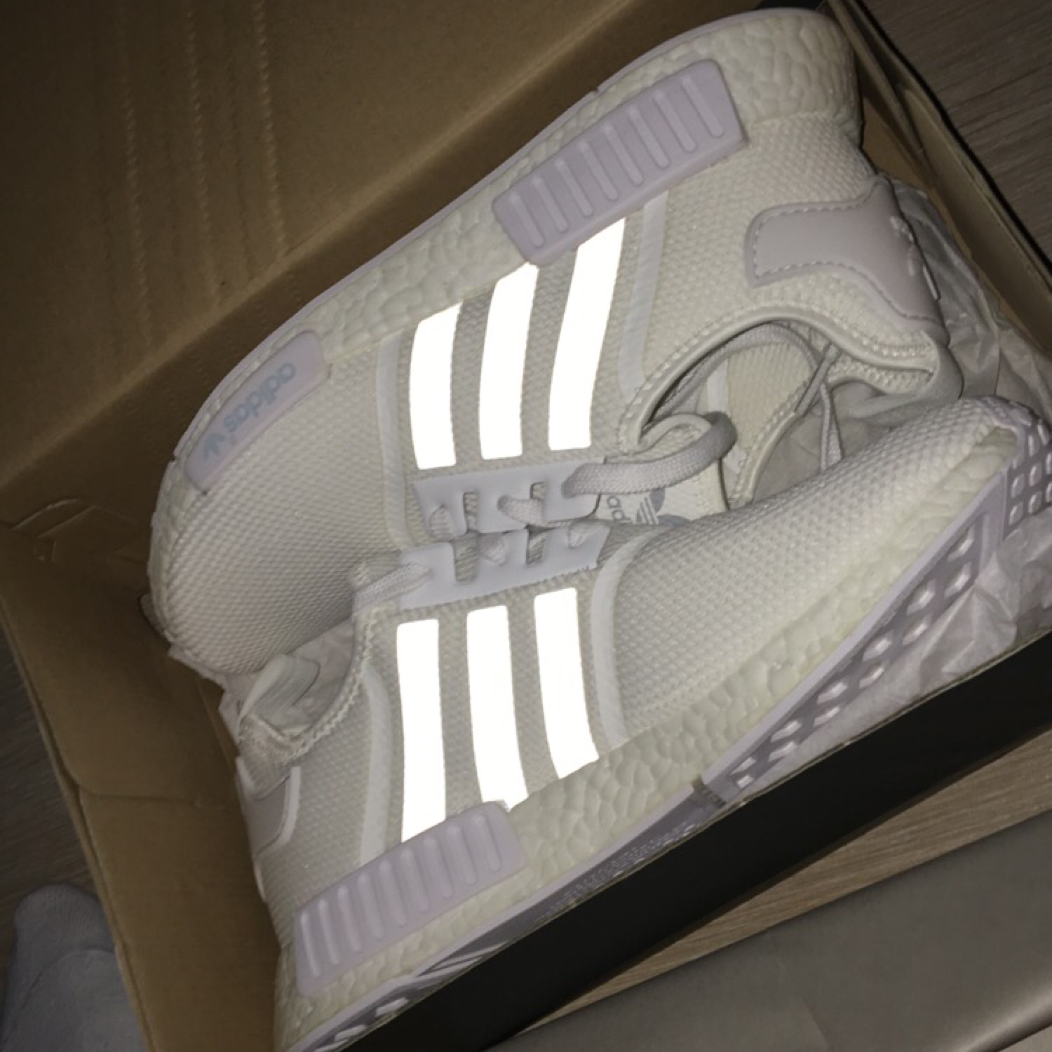 4f5ace2dfd6cd adidas nmd all white