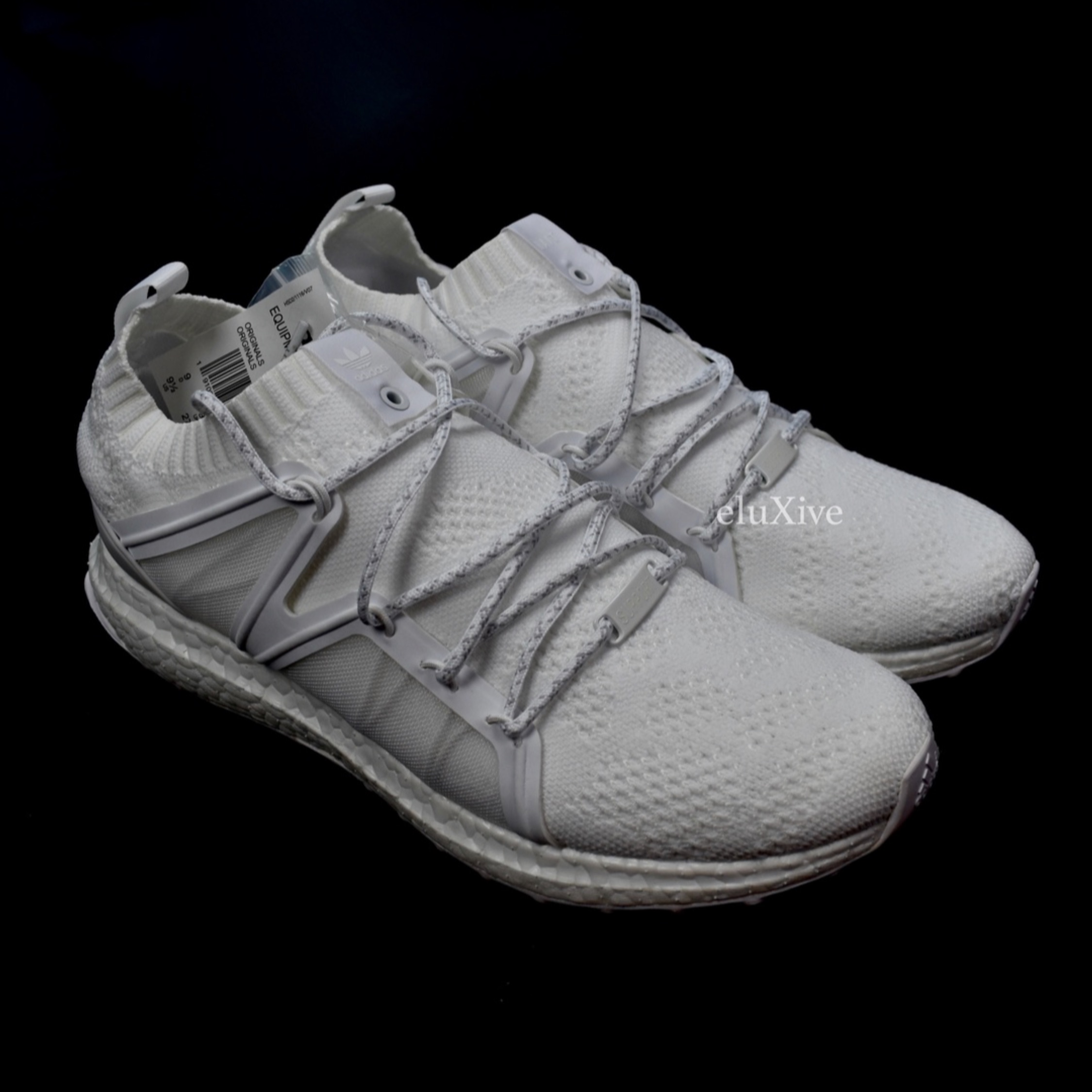 the best attitude fe34c 9d0b9 Adidas X Bat Eqt Support Ultra Boost New