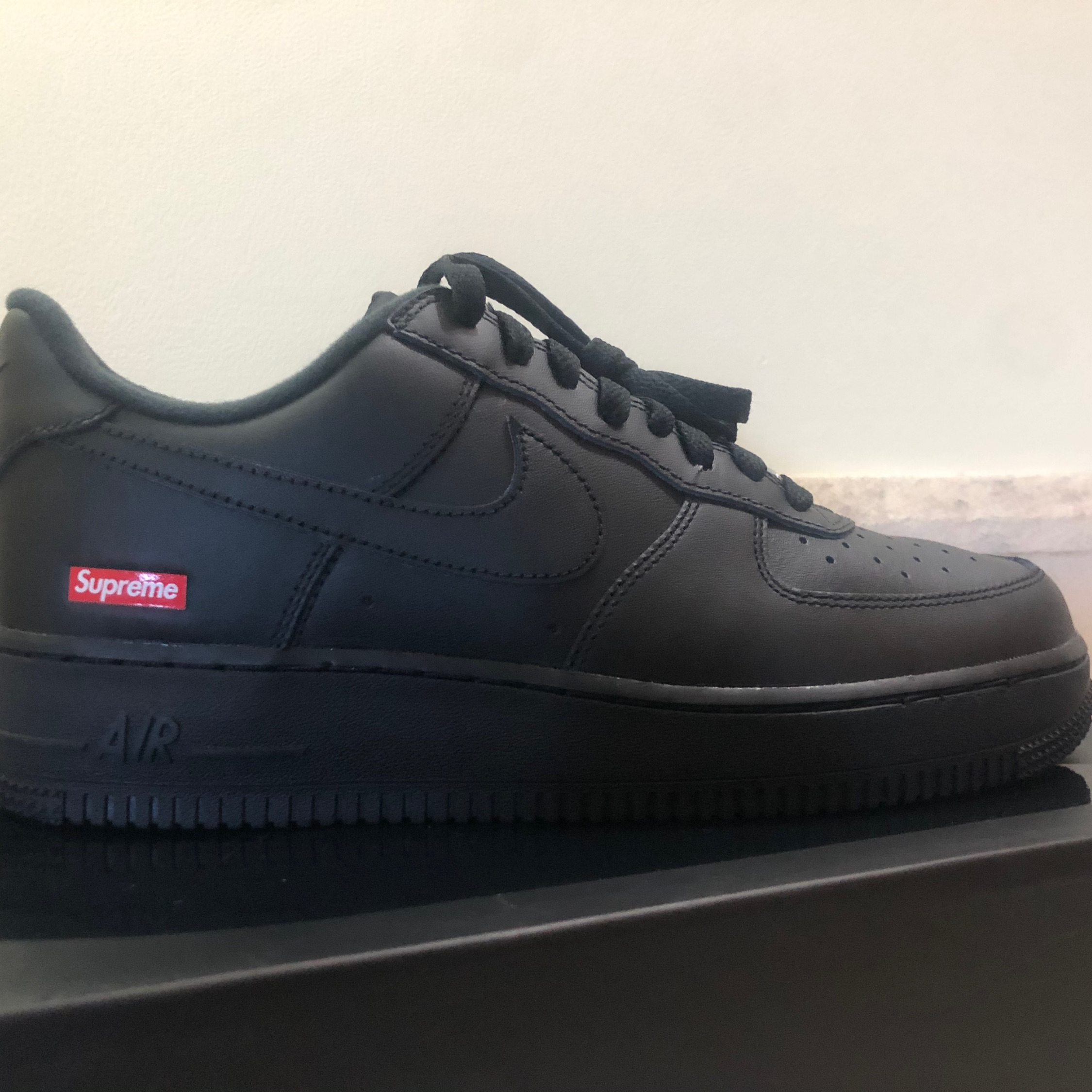 air force 1 taglia 41