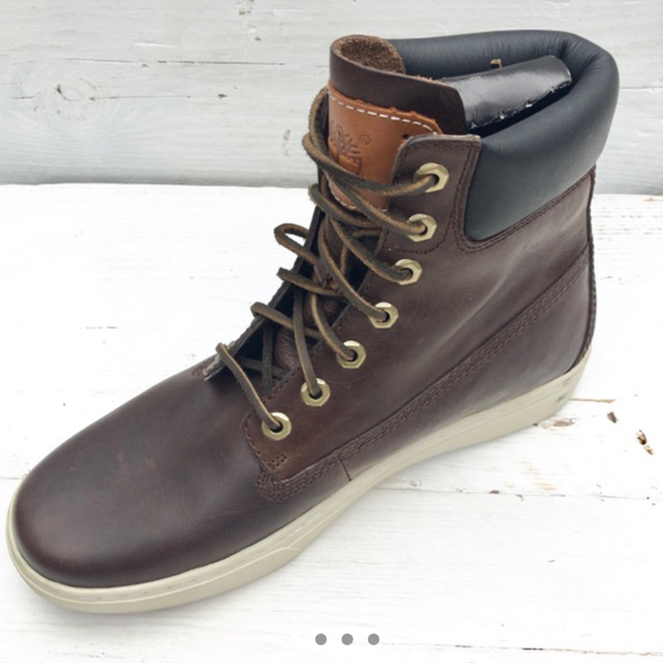 47748542299 Brand New Timberland Boots / Shoes