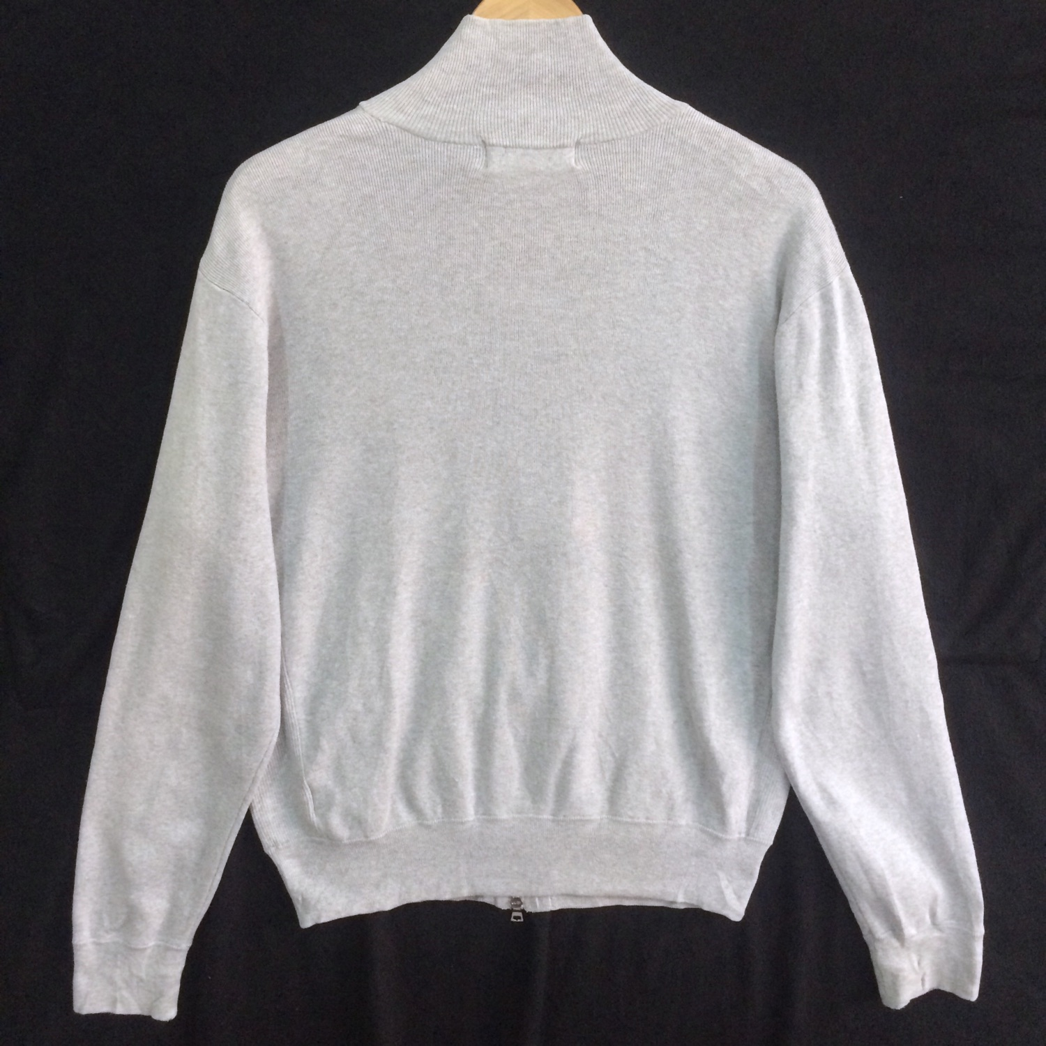 Vintage Polo Ralph Lauren Small Pony Pull Over