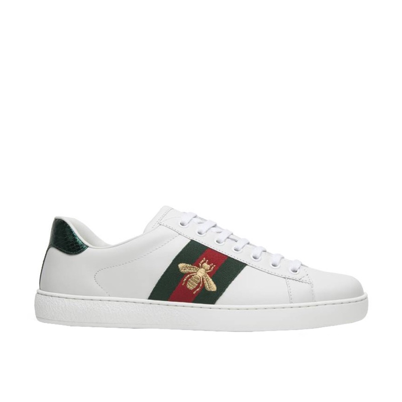Gucci Ace Bee