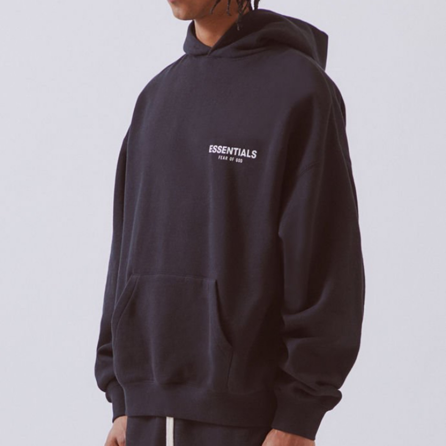 f1808620 Fear Of God Essentials Hoodie