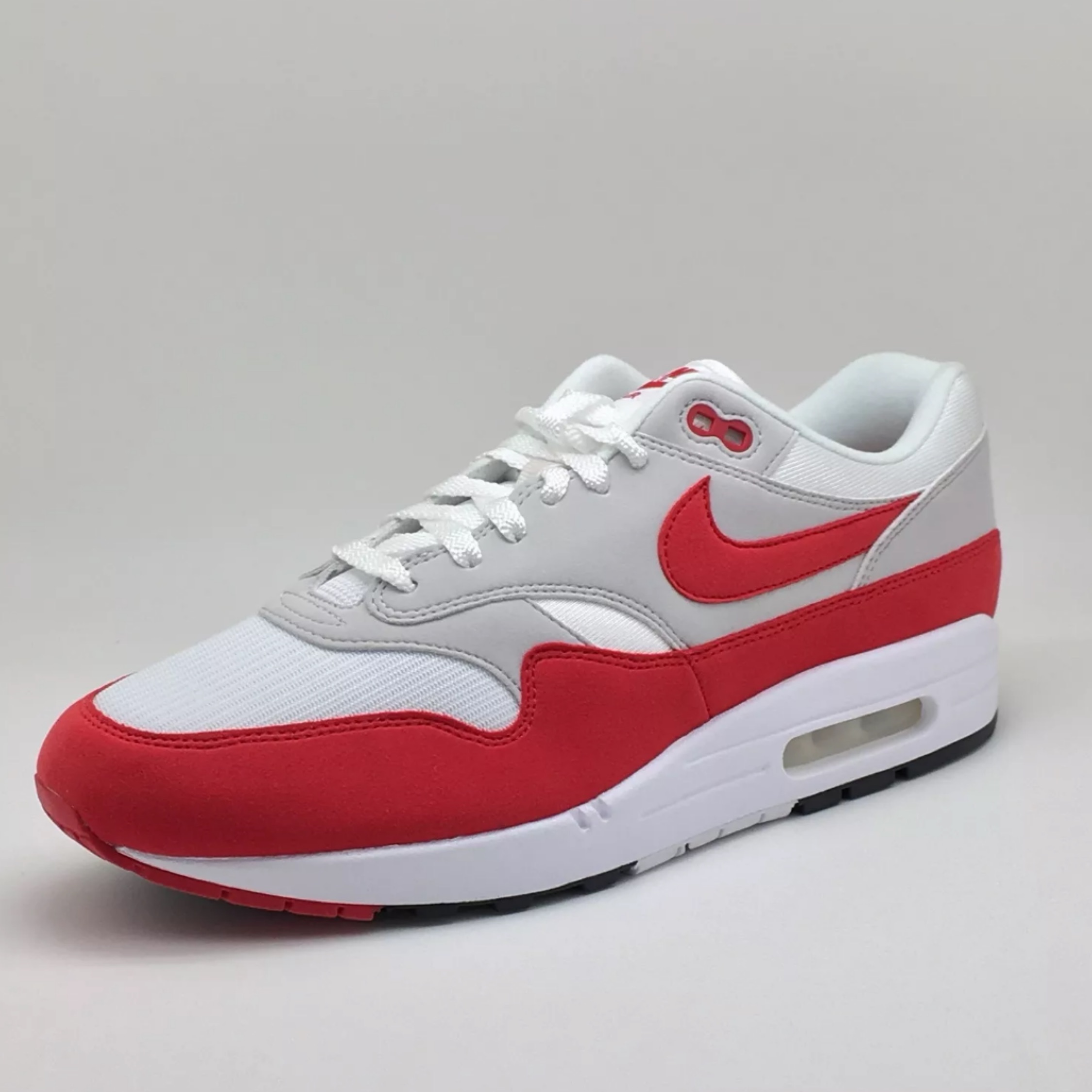 low priced 9493c 7503a Nike Air Max 1 Og 2017 Anniversary